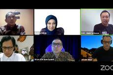 #BantuKuatkanGuru, Bentuk Gotong Royong bagi Guru Terdampak Corona