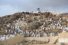Menag Bentuk Tim Manajemen Krisis Haji, Mulai Bekerja Hari Ini