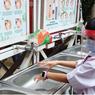 Kemendikbud Ristek Susun Rekomendasi Sistem Pembelajaran Saat Pandemi