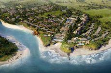 Bisnis Hotel di Bali Masih Menjanjikan