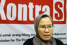 Jokowi Didesak Instruksikan Jaksa Agung Sidik Peristiwa Paniai