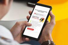 Indosat Rilis Paket Internet IM3 Ooredoo Propaid Prime, Bisa Bayar di Awal atau Akhir