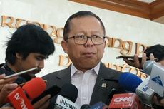 Anggota Komisi III Minta Polisi Transparan soal Penangkapan Aktivis