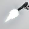 Kontak Senjata Terjadi di Intan Jaya, Seorang KKB Tewas Tertembak