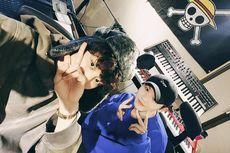 Kejutan, Chanyeol EXO Rilis Lagu Kolaborasi dengan Woozi SEVENTEEN