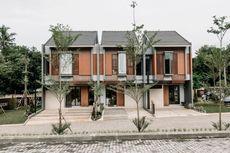 Lamudi Resmi Ditunjuk Jadi Mitra Penjualan Bali Resort Serpong Extension