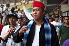 Pemkot Bekasi Harap Pemerintah Pusat Intervensi Tangani Kali Bekasi yang Tercemar