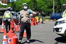 PPKM Darurat Berlanjut, Ini Aturan Baru Perjalanan Transportasi Darat