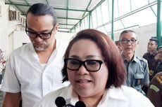 Sempat Ditunda, Saksi Meringankan untuk Nunung Akan Dihadirkan dalam Sidang Hari Ini