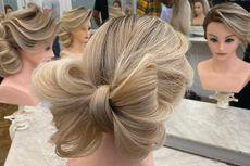 Long Bob dan Russian Hairstyle, Prediksi Tren Rambut 2020
