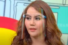Ketika Nita Thalia Bicara soal Anak Pasca-bercerai dengan Nurdin Rudythia