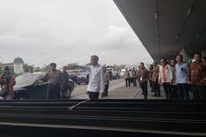 [POPULER NUSANTARA] Digugat Eropa, Jokowi Siapkan Pengacara Terbaik | Kasus Pembunuhan Mahasiswi Bengkulu