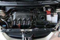 Biaya Awal Rekondisi Mobil Bekas, Mulai Rp 1 Jutaan