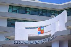 DPRD Tunggu Hasil Kajian Pemkot Bogor soal Pembentukan Provinsi Bogor Raya