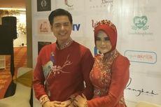 Pernikahan Cut Meyriska dan Roger Danuarta Padukan Adat Aceh dan Tionghoa