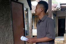 Tak Semua Bisa Belajar Online, Guru di Kabupaten Bogor Punya Metode Sendiri