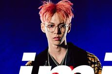 Doyoung NCT 127 Sebut Kangen Makan Salak dan Indonesia