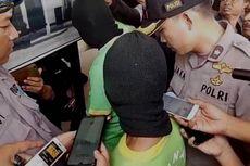 Kronologi Siswi SD Diculik 4 Tahun hingga Pulang dalam Keadaan Hamil