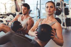 Demi Hasil Optimal, Perhatikan 4 Hal Ini Ketika Berolahraga