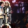 Lirik dan Chord Lagu Crazy Milik Aerosmith