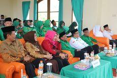 Jelang Pilkada Mojokerto, Bupati dan Bawahan Saling Berebut Rekomendasi PPP