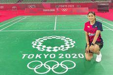 Kisah Thet Htar Thuzar di Olimpiade Tokyo, Wujudkan Mimpi di Tengah Hujatan Rakyat Sendiri