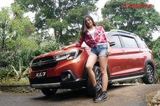 Klaim Suzuki Kalau Biaya Perawatan LSUV XL7 Murah