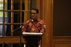 Wujudkan Ketahanan Pangan Asia Tenggara, Kementan Dukung FAO