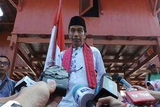 Sekjen PBB: Duet Jokowi-Yusril Ideal