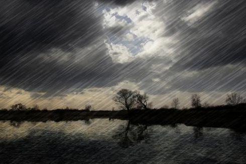 Cuaca Buruk di Malang, Pendaratan Dialihkan ke Juanda