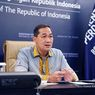 Bantu UMKM, Pemerintah Bakal Bikin Dewan Penunjang Ekspor