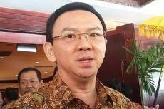 IDI Jakarta Sayangkan Pernyataan Ahok yang Sebut Dokter Sok Tahu