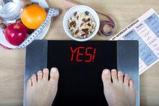 Benarkah Puasa Ramadhan Bisa Menurunkan Berat Badan?