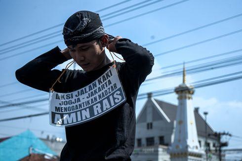 [POPULER NUSANTARA] Lilik Gantikan Nazar Amien Rais | Viral Kicauan Lisa Marlina tentang Bali