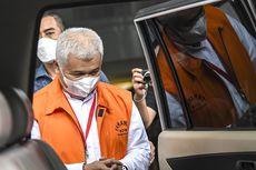 Dugaan Korupsi Bupati Bandung Barat, KPK Panggil Pejabat Dinsos