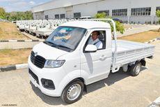 Dari Morina hingga Esemka, Penantian Panjang Industri Mobil Dalam Negeri