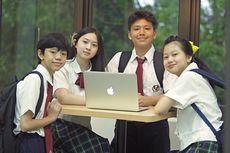 Sekolah Pelita Harapan Sediakan Beasiswa Rp 33 Miliar untuk Siswa Terbaik di Indonesia
