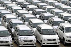 Kinerja Ekspor Mobil Indonesia Terancam di Vietnam