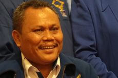 Sidang Perdana, Pengacara Jhoni Allen Sampaikan 9 Tuntutan Kepada AHY