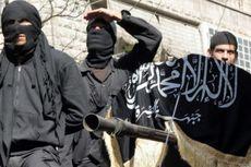 Para Pemimpinnya Dilaporkan Tewas, Bagaimana Nasib Al-Qaeda ke Depan?
