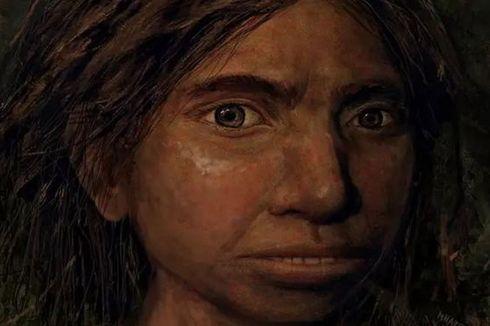 Studi: Homo Sapiens Tiba di Eropa Lebih Awal dari Perkiraan Sebelumnya