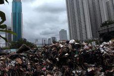 Ide-ide Segar Siswa Seputar Sampah Jakarta
