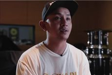 Alasan Tuan Tigabelas Mau Tampil Lagi di Asian Sound Syndicated 2020 meski Lewat Virtual