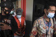 Protes Wakil Bupati OKU Diborgol Saat Keluar Rutan untuk Dilantik, Kuasa Hukum: Buat Apa, Kan Bukan Mau Kabur