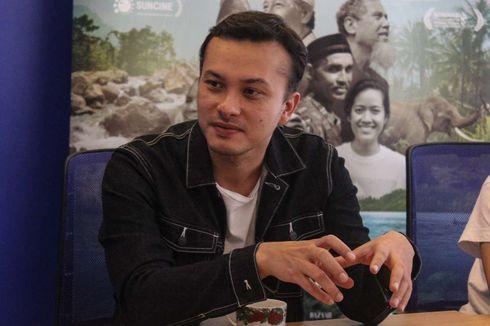 16 Artis Indonesia Lulusan UI, Ada Nicholas Saputra