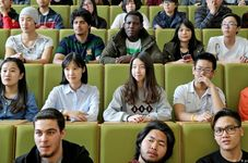 Asians in Germany Targets of Racist Stereotypes, Violence