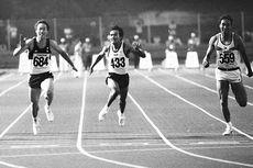 Mengenang Purnomo, Bintang Indonesia di Olimpiade Los Angeles 1984