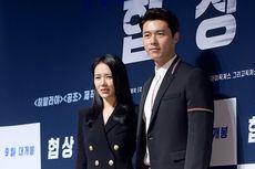 Son Ye Jin dan Hyun Bin Disebut Mirip, Jodoh?