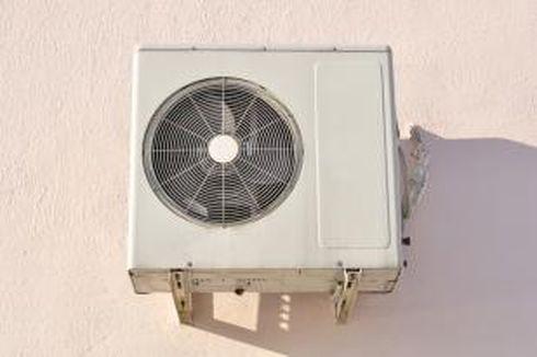 Ini Alasan Pentingnya Mengganti Filter AC!