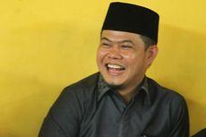 PKB Tunjuk Oleh Soleh Jadi Pimpinan di DPRD Jabar